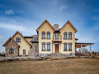 Photo 7: 50 Norris Coulee Trail: Rural Foothills County Detached for sale : MLS®# A1093170
