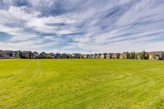 Photo 25: 10 Marquis Lane SE in Calgary: Mahogany Row/Townhouse for sale : MLS®# A1142989
