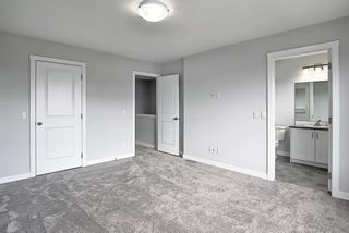 Photo 24: 77 Corner  Ridge Mews NE in Calgary: Cornerstone Detached for sale : MLS®# A1116655