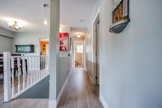 Photo 19: 2172 PATRICIA Avenue in Port Coquitlam: Glenwood PQ House for sale : MLS®# R2619339