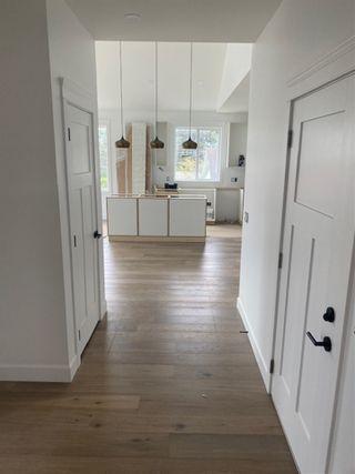 Photo 11: 6311 BURDETT Road in Sechelt: Sechelt District House for sale (Sunshine Coast)  : MLS®# R2481889