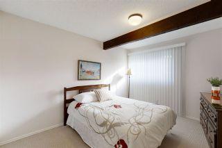Photo 12: 14614 118 Street in Edmonton: Zone 27 House Half Duplex for sale : MLS®# E4224117