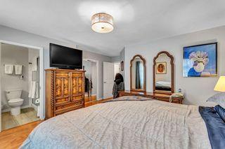Photo 23: 15882 96 Avenue in Surrey: Fleetwood Tynehead House for sale : MLS®# R2554276