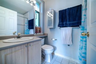 """Photo 12: 303 630 ROCHE POINT Drive in North Vancouver: Roche Point Condo for sale in """"The Ledgends"""" : MLS®# R2488888"""