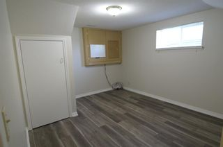 Photo 29: 4705 21A Street SW in Calgary: Garrison Woods Detached for sale : MLS®# A1126843