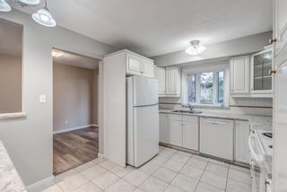 Photo 12: 272 Cannington Place SW in Calgary: Canyon Meadows Detached for sale : MLS®# A1152588