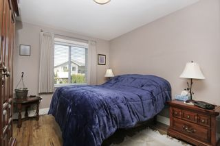 """Photo 14: 10261 MANOR Drive in Chilliwack: Fairfield Island House for sale in """"Fairfield Island"""" : MLS®# R2568147"""