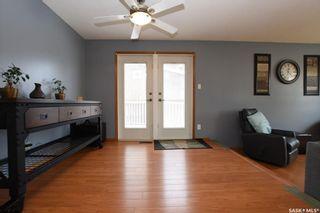 Photo 7: 47 Dale Crescent in Regina: Glencairn Village Residential for sale : MLS®# SK806120