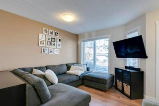 Photo 4: 113 ASPEN HILLS Drive SW in Calgary: Aspen Woods Row/Townhouse for sale : MLS®# A1057562