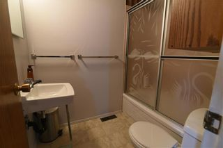 Photo 21: 86 Le Maire Street in Winnipeg: St Norbert Residential for sale (1Q)  : MLS®# 202101670