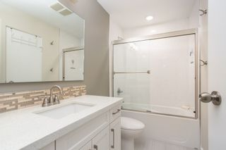 Photo 20: 104 3031 WILLIAMS ROAD in Richmond: Seafair Townhouse for sale : MLS®# R2513589
