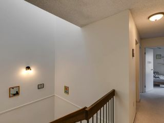 """Photo 20: 4312 YEW Street in Vancouver: Quilchena Townhouse for sale in """"ARbutus West"""" (Vancouver West)  : MLS®# R2570983"""