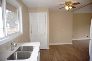 Photo 11: 4620 FORDHAM Crescent SE in Calgary: Forest Heights House for sale : MLS®# C4179618
