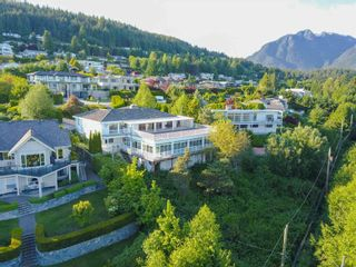Photo 4: 730 GREENWOOD Road in West Vancouver: British Properties House for sale : MLS®# R2595060