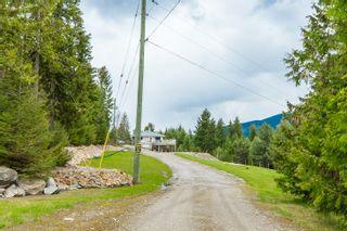 Photo 87: 6690 Southeast 20 Avenue in Salmon Arm: South Canoe House for sale (SE Salmon Arm)  : MLS®# 10148213