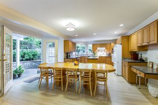Photo 7: 1309 CAMELLIA Court in Port Moody: Mountain Meadows House for sale : MLS®# R2491100