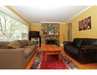 Photo 2: 775 W 17TH AV in Vancouver: House for sale : MLS®# V887339