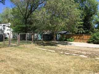 Photo 16: 212 Taylor Street East in Saskatoon: Buena Vista Residential for sale : MLS®# SK842640