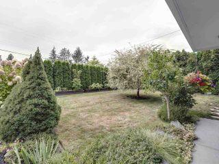 "Photo 19: 2183 SKYLINE Drive in Squamish: Garibaldi Highlands House for sale in ""Garibaldi Estates"" : MLS®# R2403833"