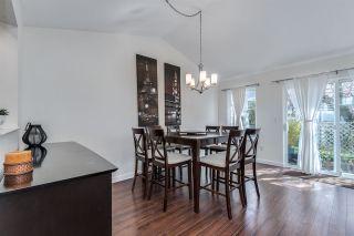 "Photo 15: 9 20788 87 Avenue in Langley: Walnut Grove Townhouse for sale in ""Kensington"" : MLS®# R2562031"