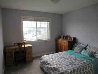 Photo 34: 1447 Aldrich Place: Carstairs Detached for sale : MLS®# A1130977