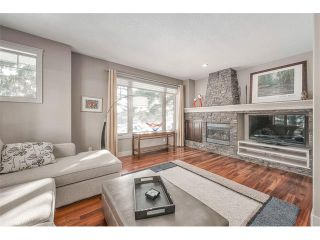 Photo 4: 5001 21 Street SW in Calgary: Altadore House  : MLS®# C4099327