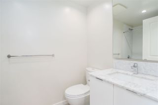 """Photo 11: 506 7338 GOLLNER Avenue in Richmond: Brighouse Condo for sale in """"CARRERA"""" : MLS®# R2292074"""
