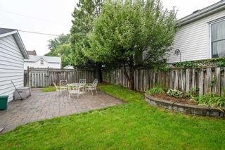 Photo 11: 185 N Centre Street in Oshawa: Central House (Bungalow) for sale : MLS®# E5328015