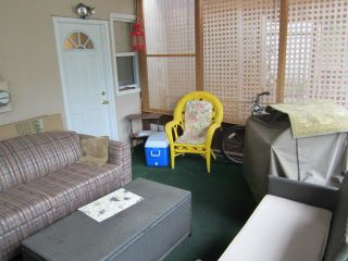 Photo 6: 5 Biscayne Bay in WINNIPEG: Manitoba Other Residential for sale : MLS®# 1210976