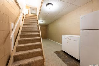 Photo 16: 3303 14th Street East in Saskatoon: West College Park Residential for sale : MLS®# SK858665