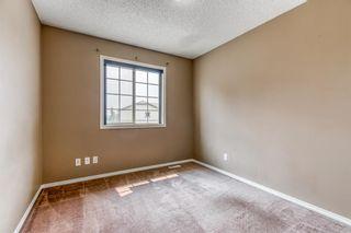 Photo 13: 149 Douglas Glen Manor SE in Calgary: Douglasdale/Glen Detached for sale : MLS®# A1131034