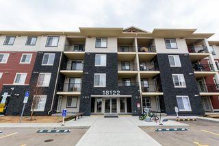Photo 12: 316 18122 77 Street in Edmonton: Zone 28 Condo for sale : MLS®# E4264497