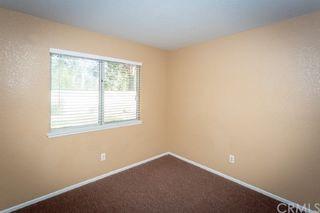 Photo 12: House for sale : 4 bedrooms : 39552 Crystal Lake Court in Murrieta