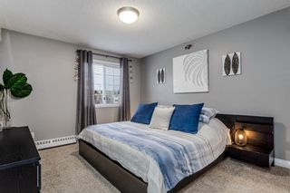 Photo 12: 306 1733 27 Avenue SW in Calgary: South Calgary Apartment for sale : MLS®# A1060600