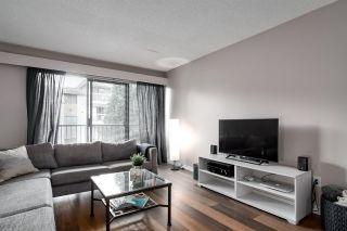 "Photo 5: 310 466 E EIGHTH Avenue in New Westminster: Sapperton Condo for sale in ""Park Villa"" : MLS®# R2371604"