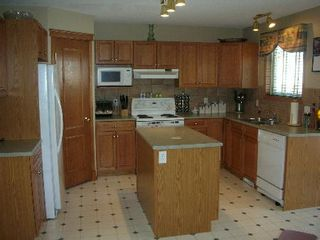 Photo 2: 12916 - 160 AVENUE: House for sale (Oxford)  : MLS®# E3211580