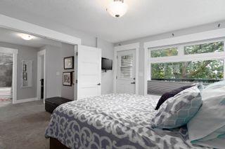 Photo 23: 7604 104 Avenue in Edmonton: Zone 19 House Half Duplex for sale : MLS®# E4261293