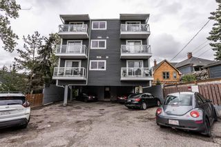 Photo 27: 303 2117 16 Street SW in Calgary: Bankview Apartment for sale : MLS®# A1118839