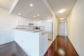"""Photo 22: 1903 1088 QUEBEC Street in Vancouver: Downtown VE Condo for sale in """"THE VICEROY"""" (Vancouver East)  : MLS®# R2587050"""