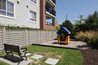 """Photo 20: B312 8929 202 Street in Langley: Walnut Grove Condo for sale in """"The Grove"""" : MLS®# R2330828"""