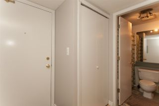 "Photo 4: 205 12130 80 Avenue in Surrey: Queen Mary Park Surrey Condo for sale in ""La Costa Green"" : MLS®# R2129100"