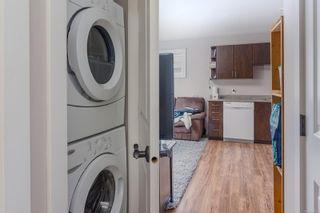 Photo 35: 945 Aqua Crt in : La Florence Lake House for sale (Langford)  : MLS®# 872067
