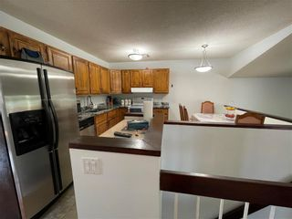 Photo 7: 25 Southwell Road in Winnipeg: Sun Valley Park Residential for sale (3H)  : MLS®# 202119125