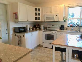 Photo 6: 5632 CASCADE Crescent in Sechelt: Sechelt District House for sale (Sunshine Coast)  : MLS®# R2476734