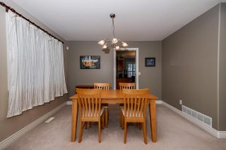 Photo 6: 1698 SUGARPINE Court in Coquitlam: Westwood Plateau House for sale : MLS®# R2572021