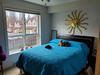 "Photo 12: 311 13883 LAUREL Drive in Surrey: Whalley Condo for sale in ""EMERALD HEIGHTS"" (North Surrey)  : MLS®# R2535151"