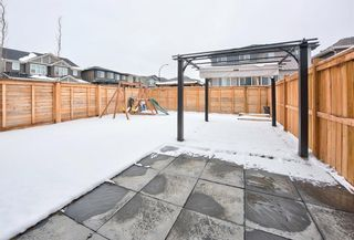 Photo 29: 405 Carringvue Avenue NW in Calgary: Carrington Semi Detached for sale : MLS®# A1087749