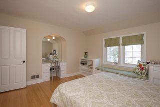 Photo 26: 108 Chataway Boulevard in Winnipeg: Tuxedo Residential for sale (1E)  : MLS®# 202102492