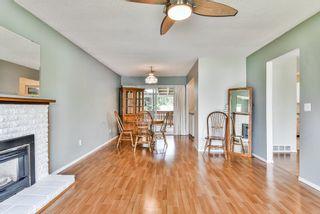 Photo 3: 9420 119 Street in Delta: Annieville House for sale (N. Delta)  : MLS®# R2266549