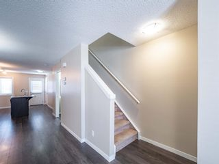 Photo 10: 70 Auburn Bay Link SE in Calgary: Auburn Bay Row/Townhouse for sale : MLS®# A1102367